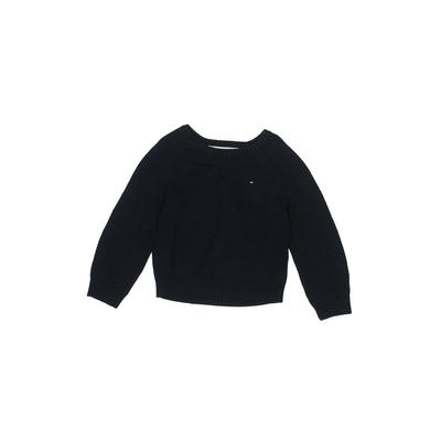 Tommy Hilfiger Pullover Sweater:...
