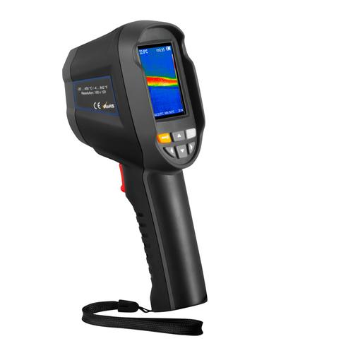 Wärmebildkamera PCE-TC 30N