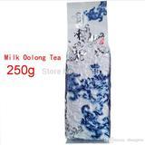 Oolong – thé de taiwan, livraiso...