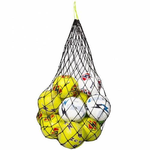 Zeus Ballnetz für 20 Bälle