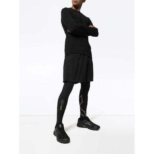2xu Reflektierende Leggings
