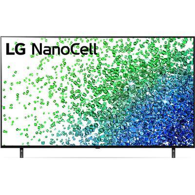 "LG 55NANO80P 55"" 4K Smart LED TV"
