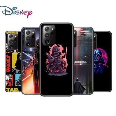 Disney Star Wars Pour Galaxy Sam...