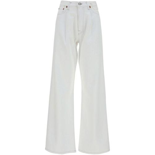 R13 ANDERE MATERIALIEN JEANS