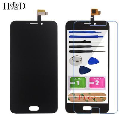 Écran LCD pour téléphone portabl...