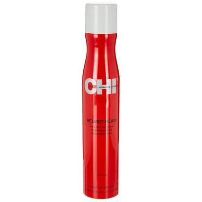 Chi Helmet Head Extra Firm Hair Spray 10 oz