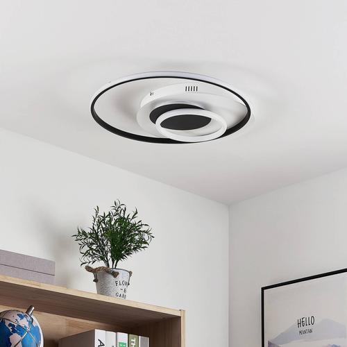 Lindby Limara LED-Deckenleuchte, 28 W