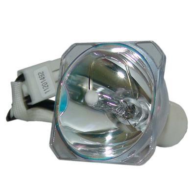Ampoule de remplacement de proje...