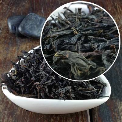 Chaozhou Tea – thé Phoenix Wudon...
