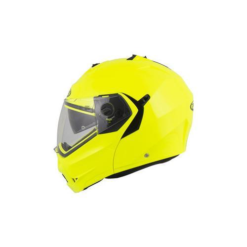 Caberg Duke II Hi Vizion, Motorrad-Helm XS