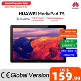 FRAUG015(€150-15)HUAWEI – tablet...