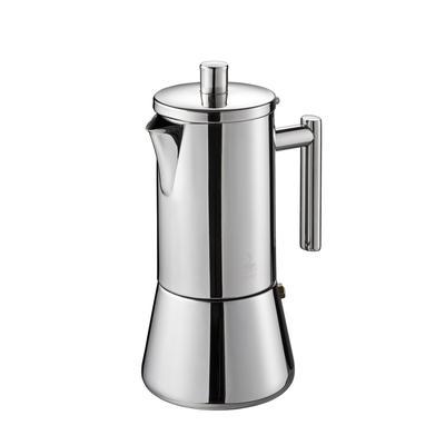 Machine a espresso 4 tasses en a...