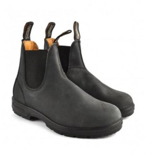 Dr. Martens 587 Boots