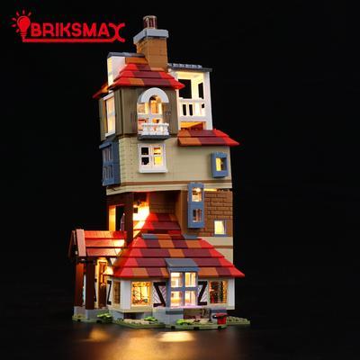 BriksMax Kit...