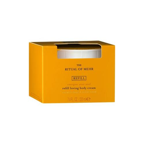 Rituals Rituale The Ritual Of Mehr Refill Body Cream 220 ml