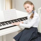 Clavier de Piano électronique nu...