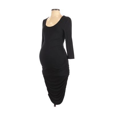 Ingrid + Isabel Casual Dress - M...