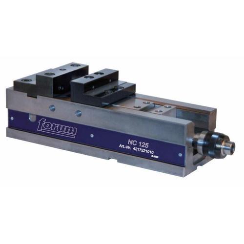 Forum NC-Kompaktspanner FKG 160 mm STB.
