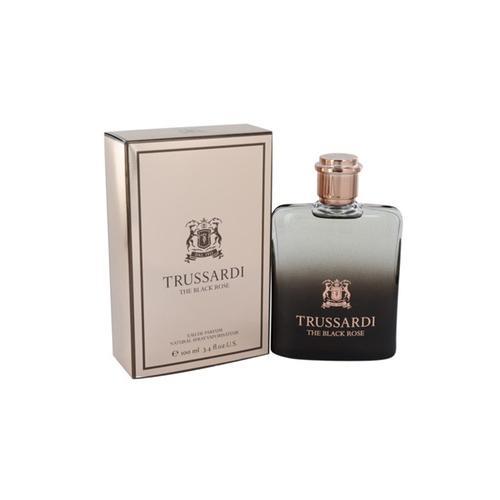 Eau de Parfum Trussardi The Black Rose 100 ml