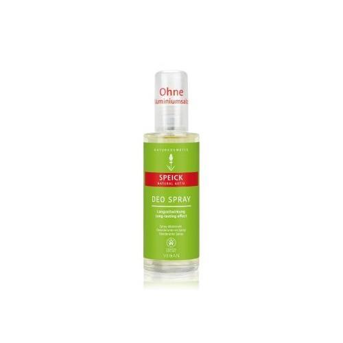 Speick Natural Aktiv Deodorant Spray 75 ml