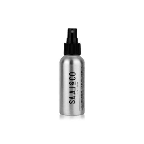 SA.AL&CO 051 Deodorant Deodorant Spray 100 ml