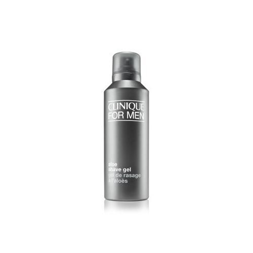 Clinique For Men Aloe Shave Gel Rasiergel 125 ml