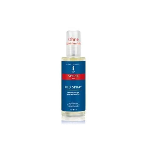 Speick Men Deodorant Spray 75 ml