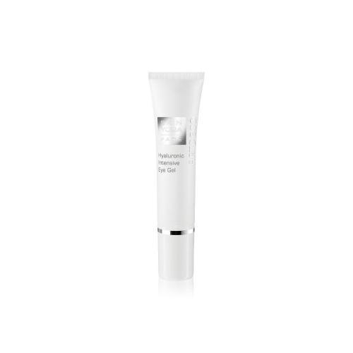ARTDECO Skin Yoga Face Hyaluronic Intensive Augengel 15 ml