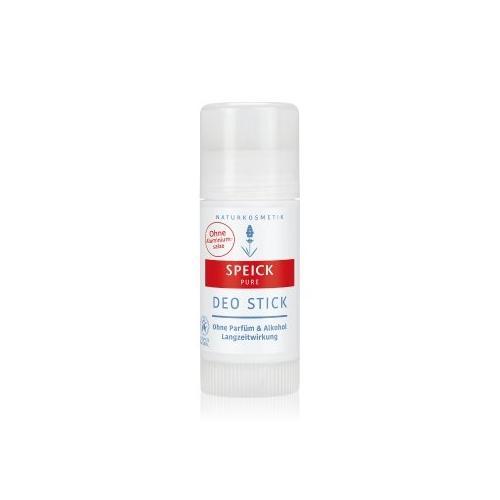 Speick Pure Deodorant Stick 40 ml