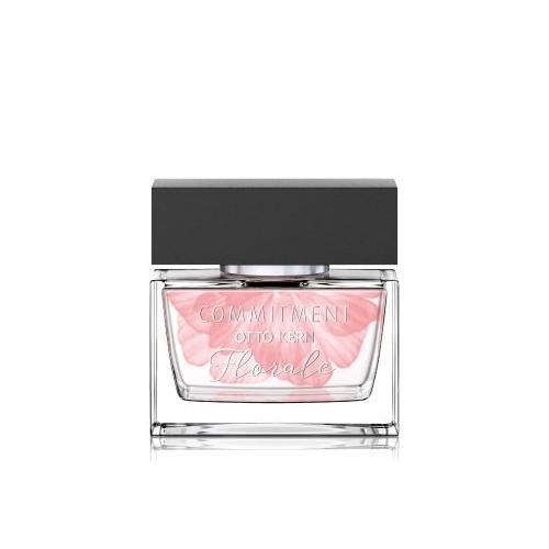 Otto Kern Commitment Florale Eau de Parfum 30 ml