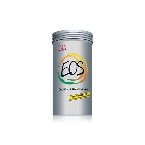 Wella Professionals EOS XII Hot Chili Professionelle Haartönung 120 g