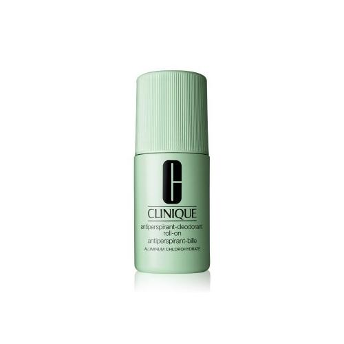 Clinique Dry Form Deodorant Roll-On 75 ml