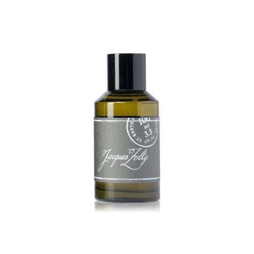 Jacques Zolty Jacques Zolty Eau de Parfum 100 ml