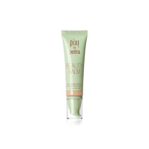 Pixi Beauty Balm Beauty Balm BB Cream 50 ml Nr. 02 - Nude