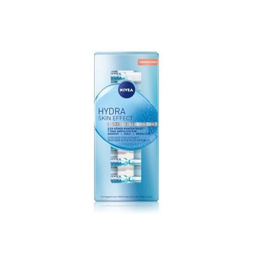 NIVEA Hydra Skin Effect 7 Tage Ampullen Kur Ampullen 7 ml