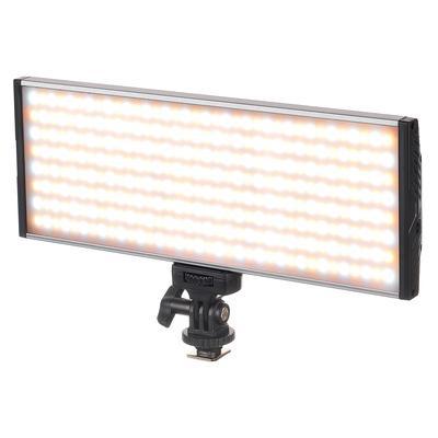 Walimex Pro LED...