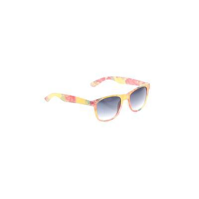 RION Sunglasses:...