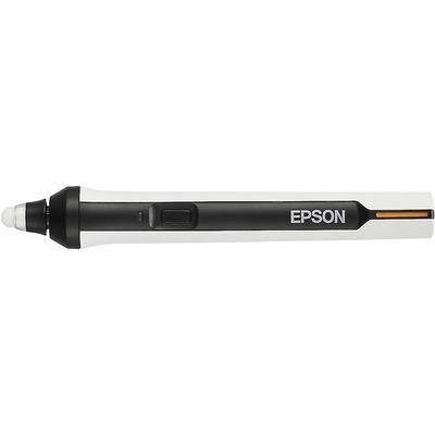 Epson Interactive Pen A Orange for Brightlink
