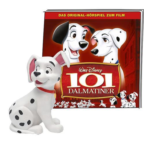 tonies® Disney – 101 Dalmatiner, bunt