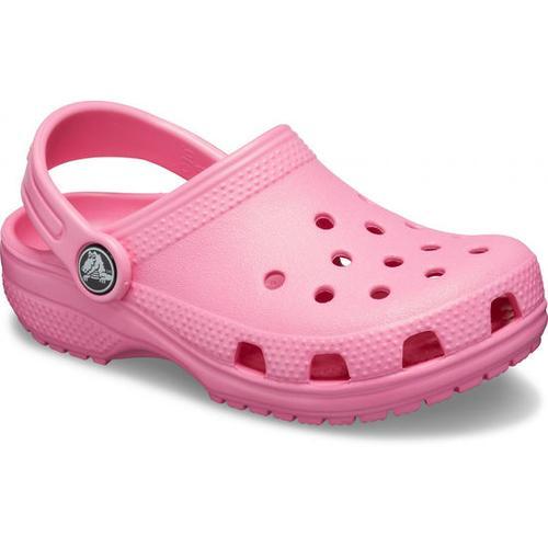 Clogs Classic Crocs, Gr. 30/31