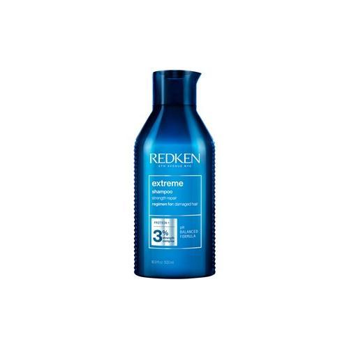 Redken Geschädigtes Haar Extreme Extreme Shampoo 500 ml