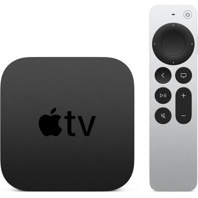 Apple TV 4K 32 GB (2021 version)