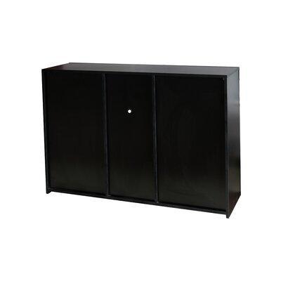 Ivy Bronx Kitchen Sideboard Cupboard W, Wayfair Dining Room Storage Cabinets