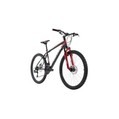 """""""""""""""""""""""Mountainbike Hardtail 26"""""""""""""""" Xtinct Mountainbikes, Rahmenhöhe: 50 cm"""""""" schwarz"""""""""""""""