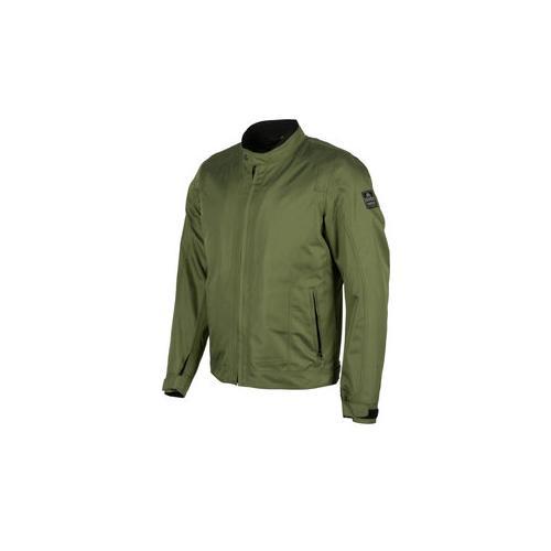 Helstons Stoner Textiljacke XL