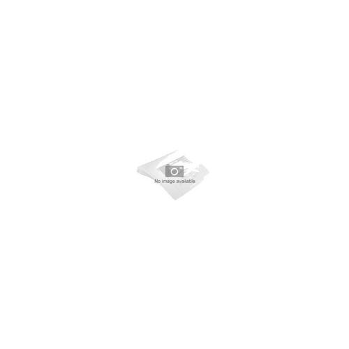 Oki OKI 2. Papierschacht C300/C500 (44472102)