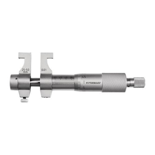 Schnabelinnenmessschraube 5-30 mm - Promat
