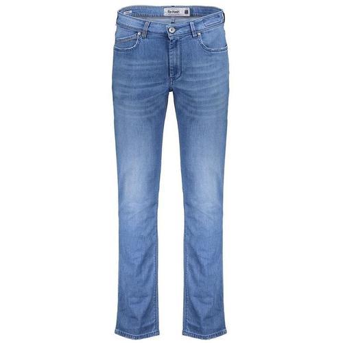 Re-hash Jeans Rubens 2697