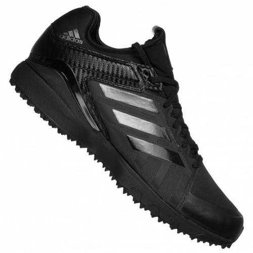 adidas Lux 1.9S Feldhockey Schuhe G25963