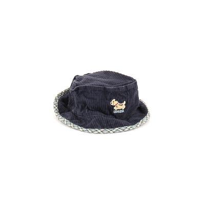 OshKosh B'gosh Sun Hat: Blue Acc...